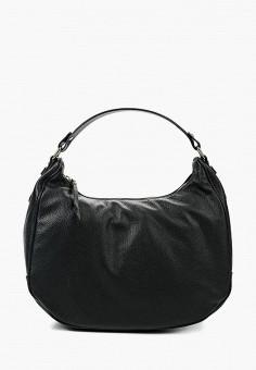 Распродажа  женские сумки со скидкой от 554 руб в интернет-магазине ... 30d7092cbea