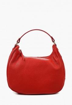 Распродажа  сумки-хобо со скидкой от 5 490 руб в интернет-магазине ... 3b9e29c5c38