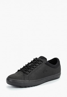 Купить мужскую обувь LACOSTE (ЛАКОСТ) от 3 840 руб в интернет ... 5252be9233259