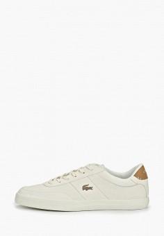 8597ca66 Купить мужскую обувь, одежду и аксессуары LACOSTE (ЛАКОСТ) от 108 р ...