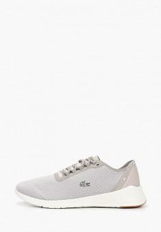 ac4d7ca3 Купить мужскую обувь LACOSTE (ЛАКОСТ) от 3 840 руб в интернет ...