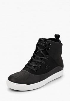 777ce12426fd Купить женскую обувь LACOSTE (ЛАКОСТ) от 3 890 руб в интернет ...