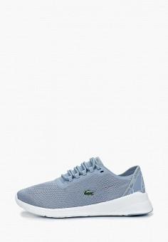2de22846 Купить женскую обувь LACOSTE (ЛАКОСТ) от 3 890 руб в интернет ...