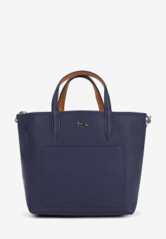 4e59c687e113 Купить женские сумки LACOSTE (ЛАКОСТ) от 144 р. в интернет-магазине ...