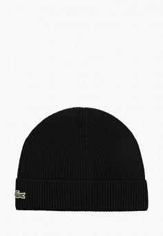 be57fd97b7c2 Купить черные мужские шапки и береты от 249 руб в интернет-магазине ...