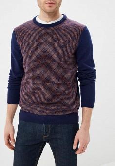Купить мужскую одежду LACOSTE (ЛАКОСТ) от 108 р. в интернет-магазине ... cf17944d707