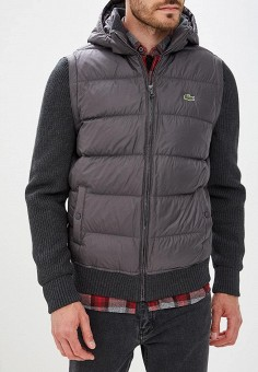 Купить мужскую одежду LACOSTE (ЛАКОСТ) от 17 250 тг в интернет ... 4c1cbf742c6
