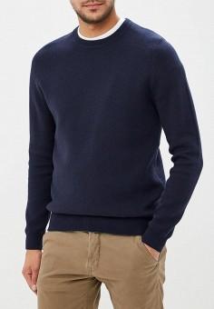 Купить мужскую одежду LACOSTE (ЛАКОСТ) от 2 980 руб в интернет ... 32fed98efe2