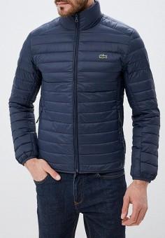 Купить мужскую одежду LACOSTE (ЛАКОСТ) от 2 980 руб в интернет ... bdfd2b65e7b
