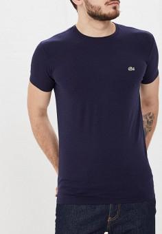 22e0ff57 Купить мужскую одежду LACOSTE (ЛАКОСТ) от 17 250 тг в интернет ...