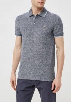 4c16bba2e6734ed Купить мужскую одежду LACOSTE (ЛАКОСТ) от 2 980 руб в интернет ...