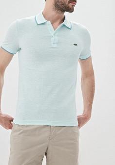 21f1983eeb39d66 Купить мужскую одежду LACOSTE (ЛАКОСТ) от 17 250 тг в интернет ...