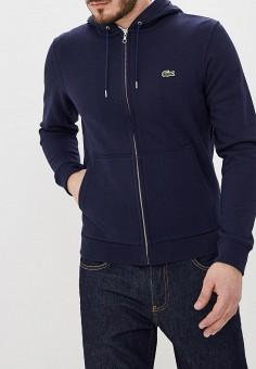 58049366a3b Купить мужскую одежду LACOSTE (ЛАКОСТ) от 2 980 руб в интернет ...