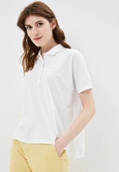 284ae39be598bf2 Купить женскую одежду LACOSTE (ЛАКОСТ) от 19 500 тг в интернет ...