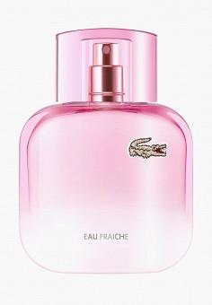 Купить женская парфюмерия LACOSTE (ЛАКОСТ) от 2 350 руб в интернет ... 7fc470bb6609d
