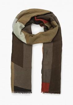 7cf6b49707ec Женские платки и шарфы — купить в интернет-магазине Ламода