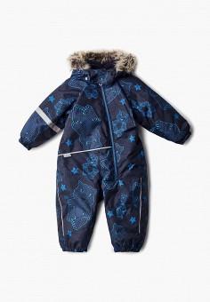 9f095ad38897 Купить зимние комбинезоны, полукомбинезоны, костюмы для мальчиков от ...