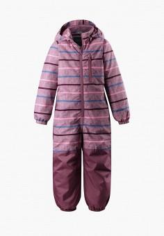 c4d06cf84cc Купить одежду для девочек от 99 руб в интернет-магазине Lamoda.ru!