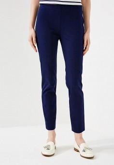 Распродажа  женские брюки-галифе премиум класса со скидкой от 4 550 ... 2c319d75ca8
