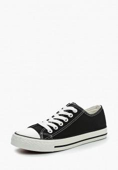Купить женскую обувь L.Day (Эл.Дэй) от 476 грн в интернет-магазине ... f42ad447395