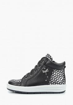 ba7dc01c99f9 Купить кроссовки и кеды для девочек от 298 руб в интернет-магазине ...