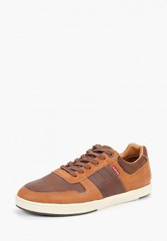 Купить мужскую обувь Levi s от 13 200 тг в интернет-магазине Lamoda.kz! 913549d0f5c