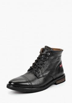 Купить мужскую обувь Levi s от 2 760 руб в интернет-магазине Lamoda.ru! d87b87253a2