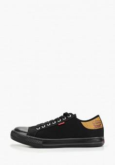 9e59a5a9 Купить мужскую обувь Levi's от 2 760 руб в интернет-магазине Lamoda.ru!