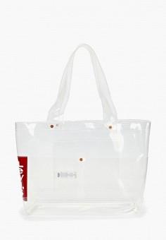 e79e6682cb07 Купить женские сумки Levi's от 1 500 руб в интернет-магазине Lamoda.ru!