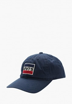 6d09b386ec43 Купить мужские бейсболки Levi s от 1 900 руб в интернет-магазине ...