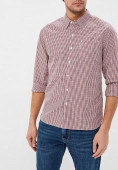 0167dc26509 Купить мужские рубашки от 395 руб в интернет-магазине Lamoda.ru!