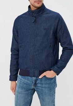 Купить мужские джинсовые куртки Levi s от 5 900 руб в интернет ... 655df054b76