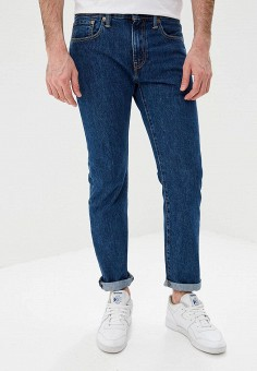 8d2af7b4 Купить мужские зауженные джинсы от 28 р. в интернет-магазине Lamoda.by!