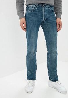 181b6b34628 Купить мужские джинсы Levi s от 5 500 руб в интернет-магазине Lamoda.ru!
