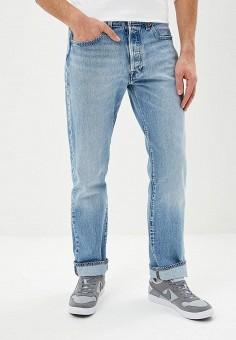 e3ad92d8a40 Купить мужские джинсы Levi s от 5 500 руб в интернет-магазине Lamoda.ru!