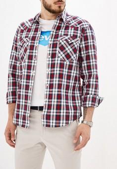 08ae9170648eb1d Купить мужские рубашки Levi's от 3 700 руб в интернет-магазине ...