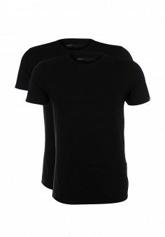 086bf690d72b Мужские футболки и поло Levi's® — купить в интернет-магазине Ламода