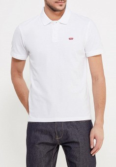 5f134f800a2 Купить мужские футболки и поло Levi s от 1 700 руб в интернет ...
