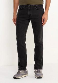 3a1828c39e24 Купить черные мужские зауженные джинсы от 695 руб в интернет ...