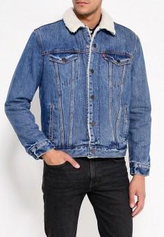 2b1ad340da14 Купить мужскую одежду от 119 руб в интернет-магазине Lamoda.ru!