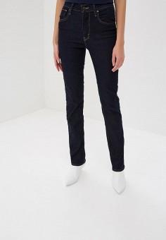 ab99f0f4801 Купить женские джинсы Levi s от 5 500 руб в интернет-магазине Lamoda.ru!