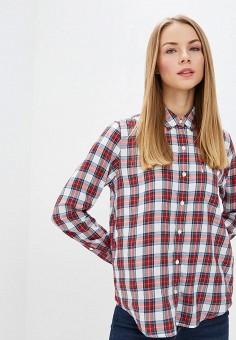 22fb60b2920 Купить женские рубашки Levi s от 5 500 руб в интернет-магазине ...