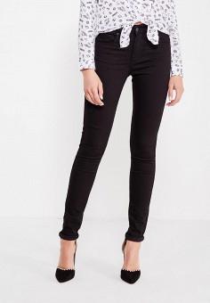 d225aa77143 Купить женские джинсы от 499 руб в интернет-магазине Lamoda.ru!
