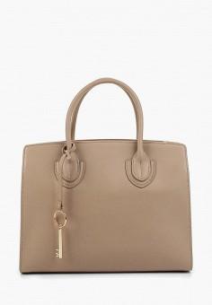 a1fb55a82287 Купить женские сумки из натуральной кожи от 1 699 руб в интернет ...