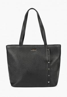 b34ac058fc83 Купить сумки, кошельки Leo Ventoni (Лео Вентони) в интернет-магазине ...