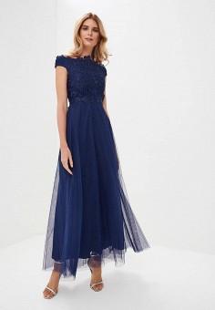 15f508ce199 Купить женские вечерние платья от 1 390 тг в интернет-магазине ...