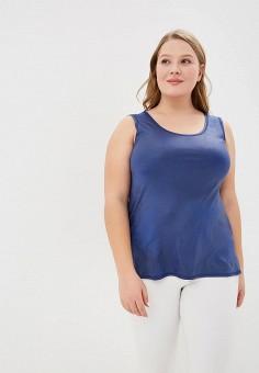05ad1009a6d Купить одежду больших размеров для женщин Lina (Лина) от 970 руб в ...