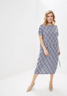 39773b71506 Купить женскую одежду Lina (Лина) от 970 руб в интернет-магазине ...