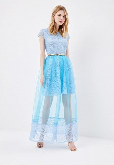 415fca2d6be Распродажа  женские вечерние платья со скидкой от 999 руб в интернет ...