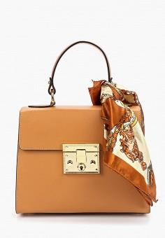 be6c4b9b72f3 Распродажа: женские сумки со скидкой от 554 руб в интернет-магазине ...
